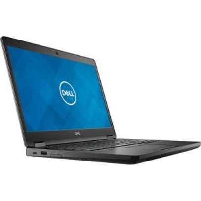 Dell Latitude 7490 Core i5-8350U 8GB RAM 512GB SSD W10 image 4