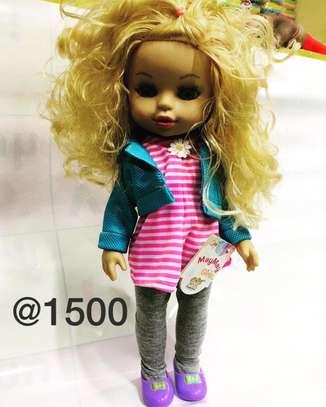 Tempara Toy shop image 7