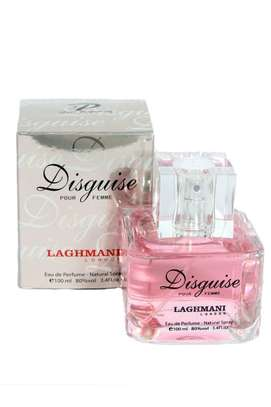 Laghmani London Ladies Perfumes image 9