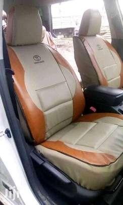Ruai Car Seat Covers image 2