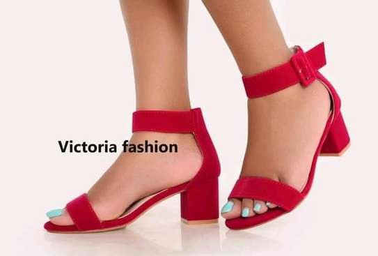 women shoes image 2