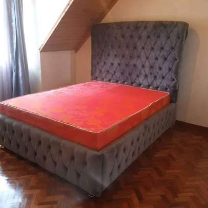 Modern Beds image 6