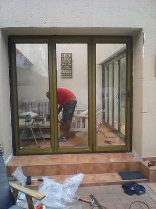 Are you looking for: Sliding Door Installation,Door Repair,Glass Door Repair & More image 3