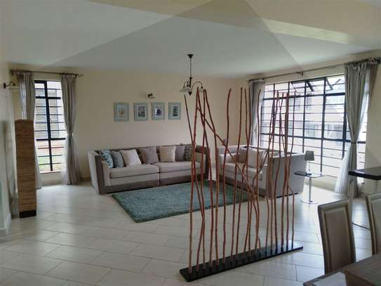 Kiambu Road - House image 3