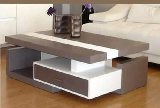 Quality Coffee Table image 10