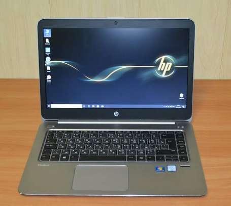 Slim HP 1040 G3 image 2
