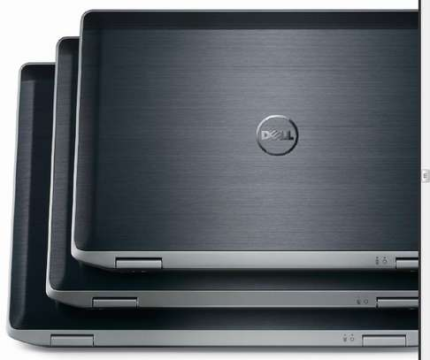 Dell Latitude E6330  (Ex UK) image 2