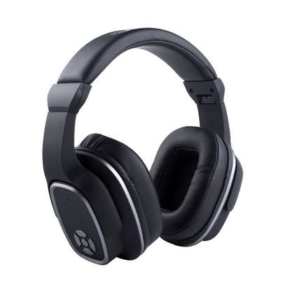 LITO premium Bluetooth Headphone and speaker-Black