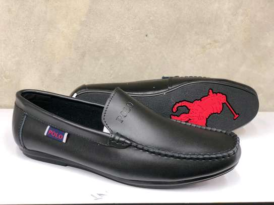 Loafers image 7