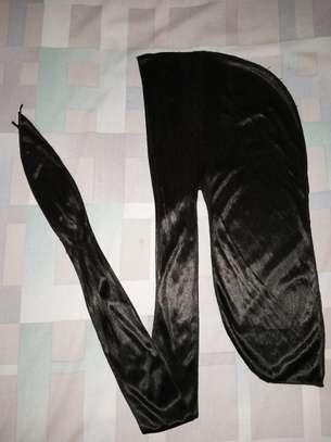 Silk durag image 2
