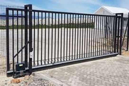 Reliable Security Solutions & Access Control | CCTV & Security Cameras Installation & Repairs | Electric Fencing & Barbed Wire Installation & Repairs | Security Gates & Bars Installation & Repairs | Call for A Free Quote Today ! image 6