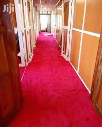 Wall to wall carpets [new] image 7