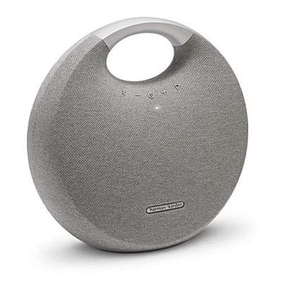 Harman Kardon Onyx Studio 5 Bluetooth image 2