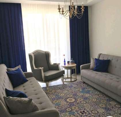 sofas/sofaset/one seater sofa/two seater sofa/three seater sofa image 1