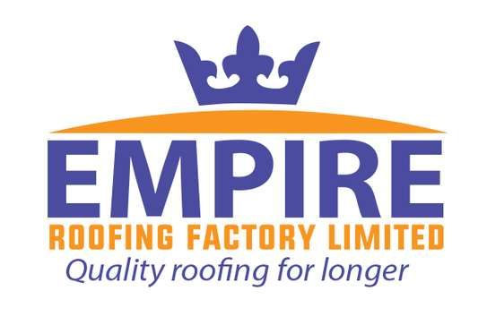 Empire Roofing Factory Ltd image 1