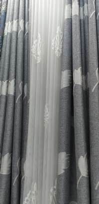 Fabulous curtains image 6