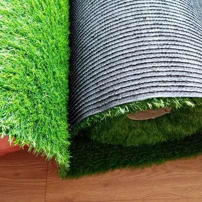 Artificial Turf Grass image 1
