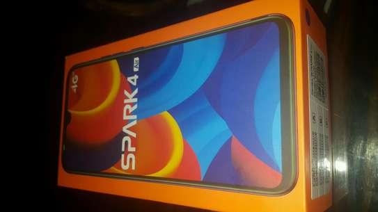 Phone tecno spark 4 air??? image 6