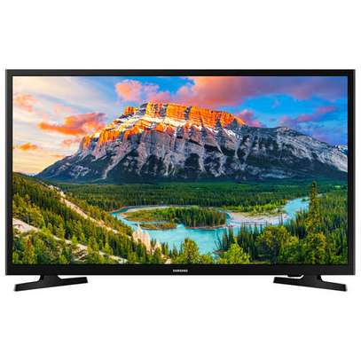 Samsung digital 40 inches brand new image 2