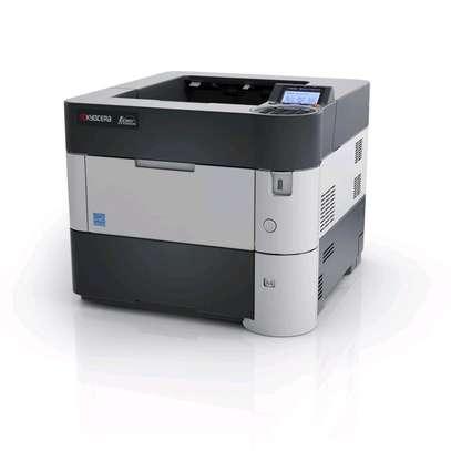 Discounted kyocera fs 4200 printers image 1
