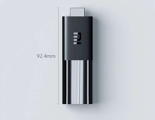 Xiaomi Mi TV Stick Android TV Streaming Media Player image 2