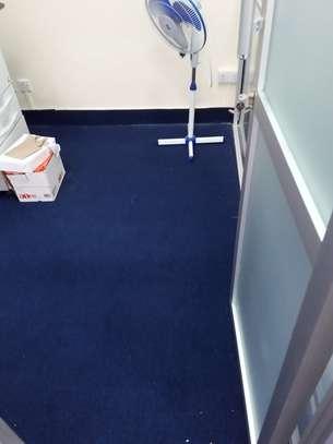 durable wall to wallcarpet