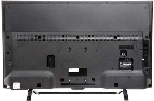 43 inch Sony Smart UHD 4K LED TV - 43X7000G - Linux OS - NetFlix, Youtube image 2