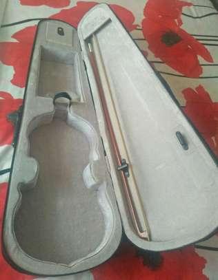 violin image 3