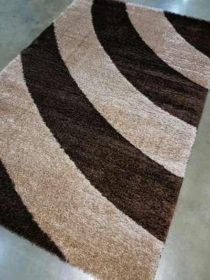 Turkish soft Carpet image 2