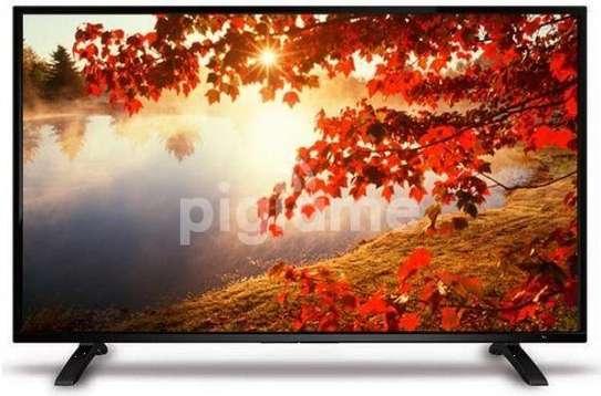 32 inch Skyworth digital LED TV - 32E2A15G