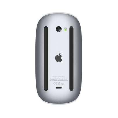 Apple Magic Mouse 2 image 2
