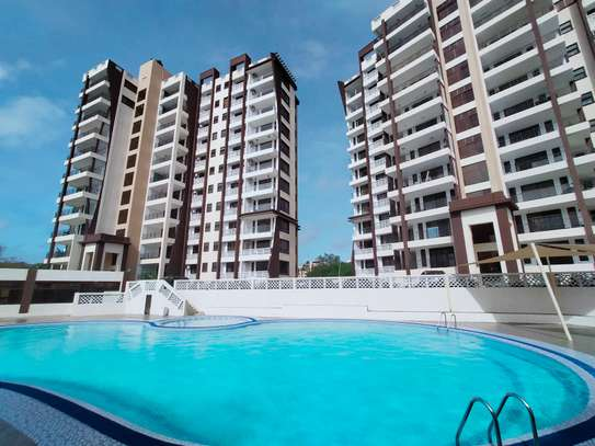 4 bedroom apartment for sale in Nyali Area image 2