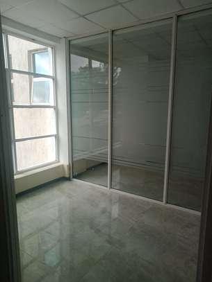 office for rent in Parklands image 4