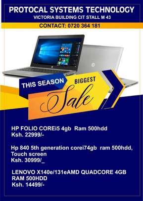 Laptops dealers international image 1