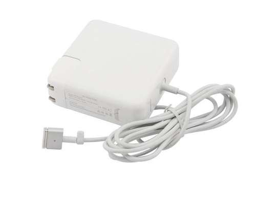 Apple Magsafe 2 Power Adapter For Macbooks image 3