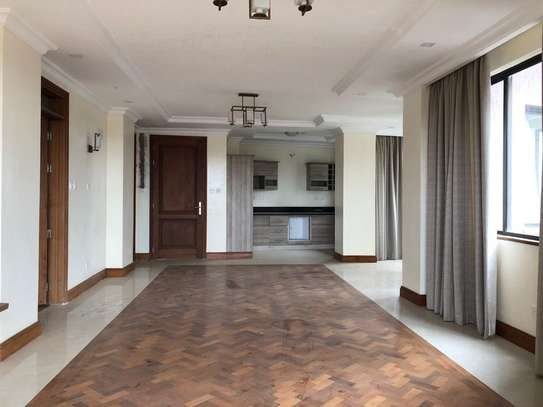1 bedroom apartment for rent in Riverside image 2
