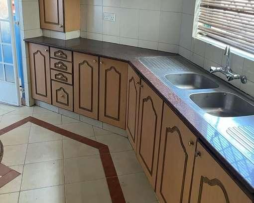Beautiful 3 Bedrooms Apartments in Riara Road image 4