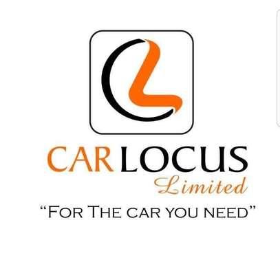 CAR LOCUS LIMITED image 1