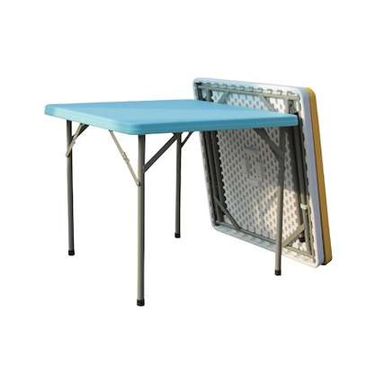 HOME STUDYING TABLE {Heavy Duty} image 2
