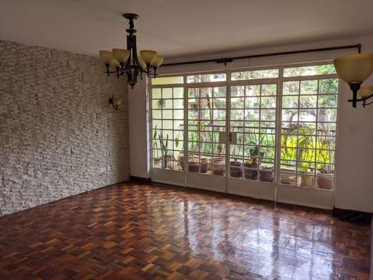 Executive And Exquisite 3 Bedrooms Apartments In Lavington image 4