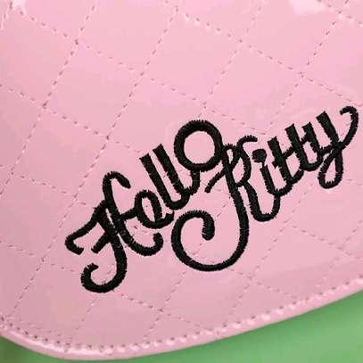 New Fashion mini clutch handbag image 5