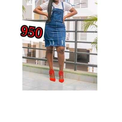 Dresses image 6