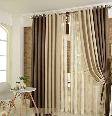 CURTAINS BEST QUALITY image 3