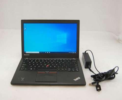 Lenovo Laptop X250 image 1