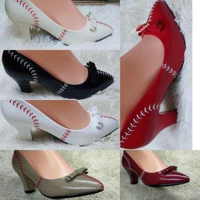 Official Comfy shoes image 1