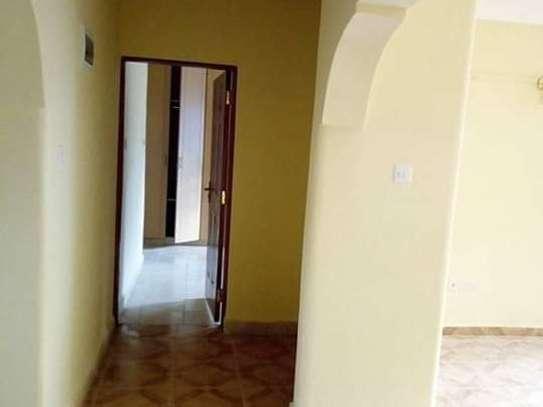 Kitengela - Bungalow, House image 5