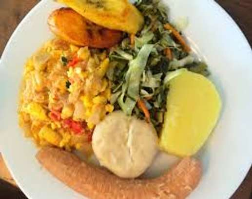 Best Chef Recruiters in Mombasa | The Best Cooks When You Need Them image 2