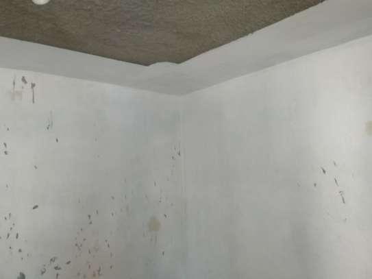 On sale; An elegant 3 bedroom maisonette in Ongata Rongai image 8