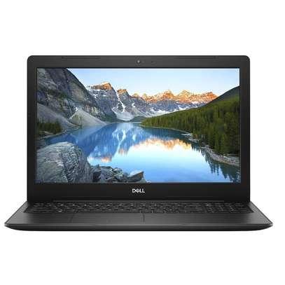 Dell Inspiron 15 3582, Intel Celeron N4000 image 1