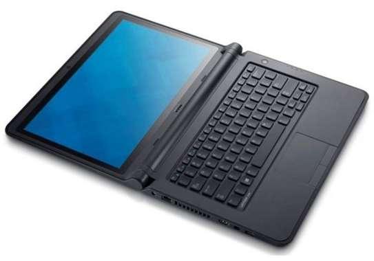 Refurbished Dell Latitude 3160 Core 2 4GB RAM 250GB HDD Windows 10 pro 12″ Touchscreen. image 3